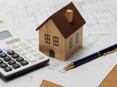 estimation valeur bien immobilier