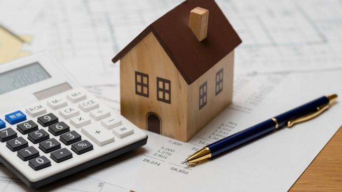Estimer le prix de son bien immobilier for Vente de bien immobilier atypique