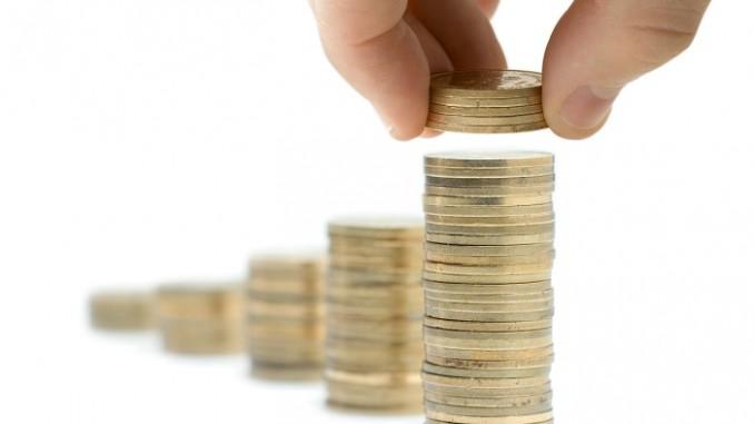 principe levée de fonds