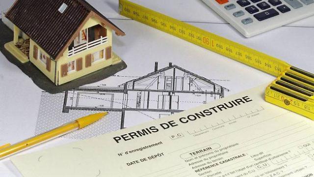 faire-construire-maison