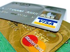 rachar de crédit