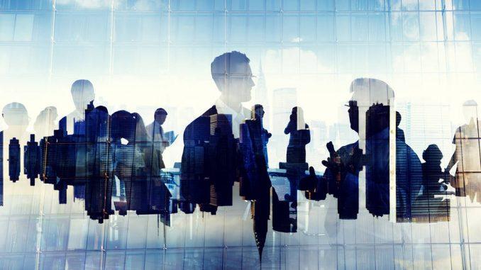 knowledge-management-entreprise
