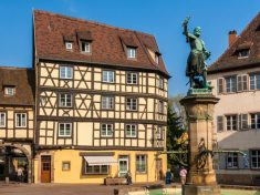 immobilier-alsace
