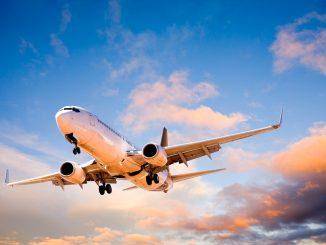 choisir-avion