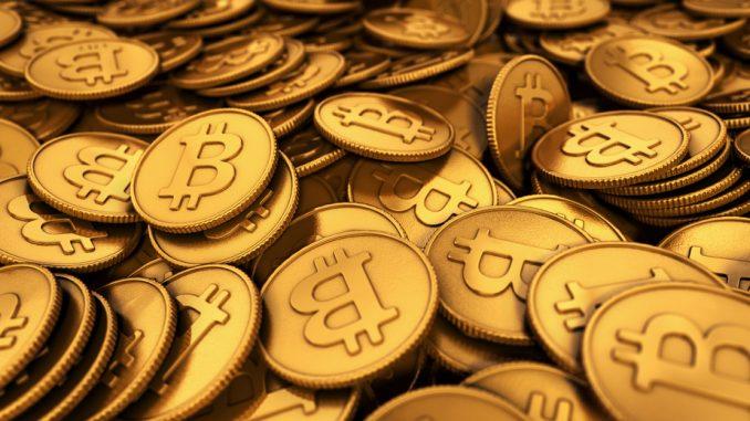 valeur bitcoin