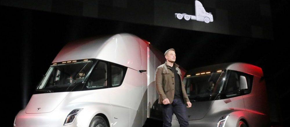 camion-tesla