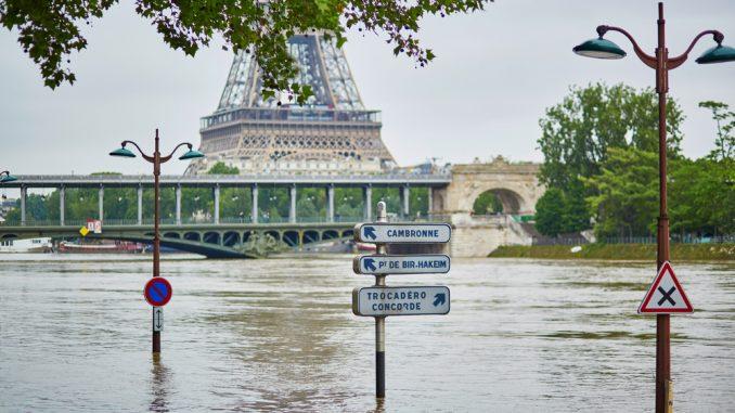 innondation-taxe