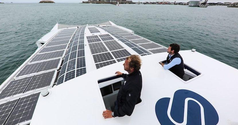 bateau-energy-explorer