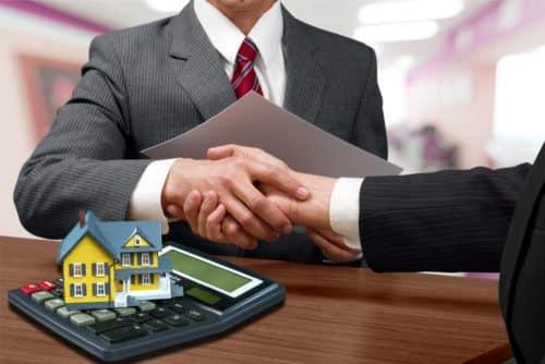 emprunt-immobilier-sans-cdi