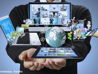 trnsition-digitale-entreprise