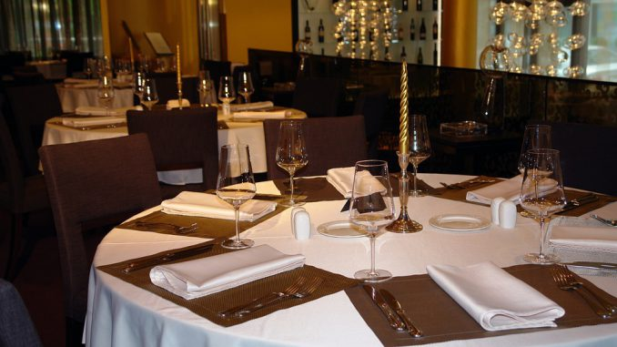 augmenter-chiffre-affaire-restaurant