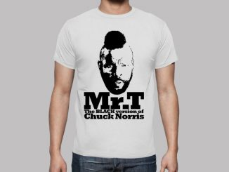 monsieur-t-shirt